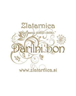 DARILNI BON 20 €
