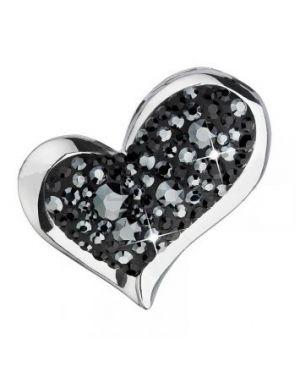 OBESEK GLAMOROUS HEART