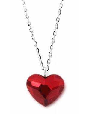 OGRLICA HEART