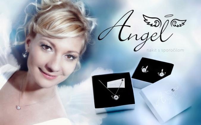 Angel_nakit_s_sporočilom