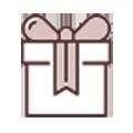 Poslovna in promocijska darila