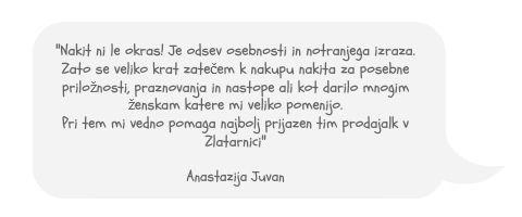 Izjava_Anastazija Juvan_glasbenica