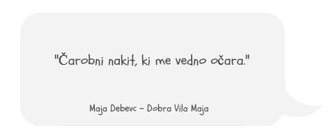 Izjava_Dobra Vila Maja