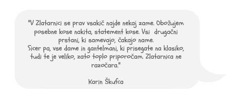 Izjava_Karin Škufca_manekenka