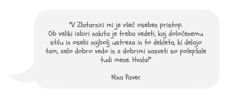 Izjava_Nina Pavec