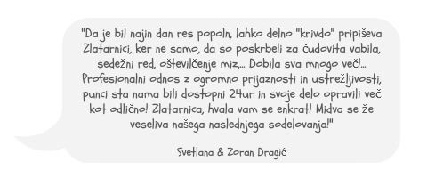 Izjava_Svetlana in Zoran Dragić