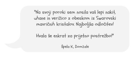 Zadovljna stranka_ŠpelaK