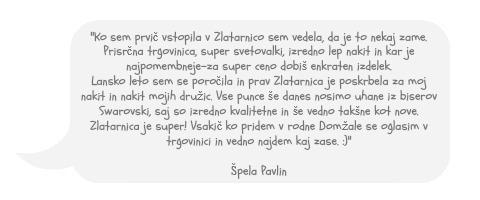 Izjava_Špela Pavlin