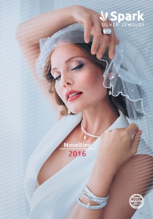 Katalog Spark Novosti 2016
