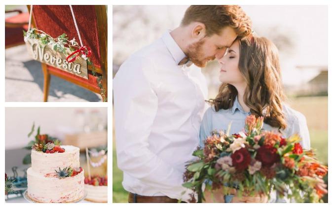 Navidezna poroka 2016