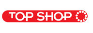 Top Shop International