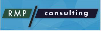računovodstvo RMP & CONSULTING