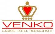 Casino Venko