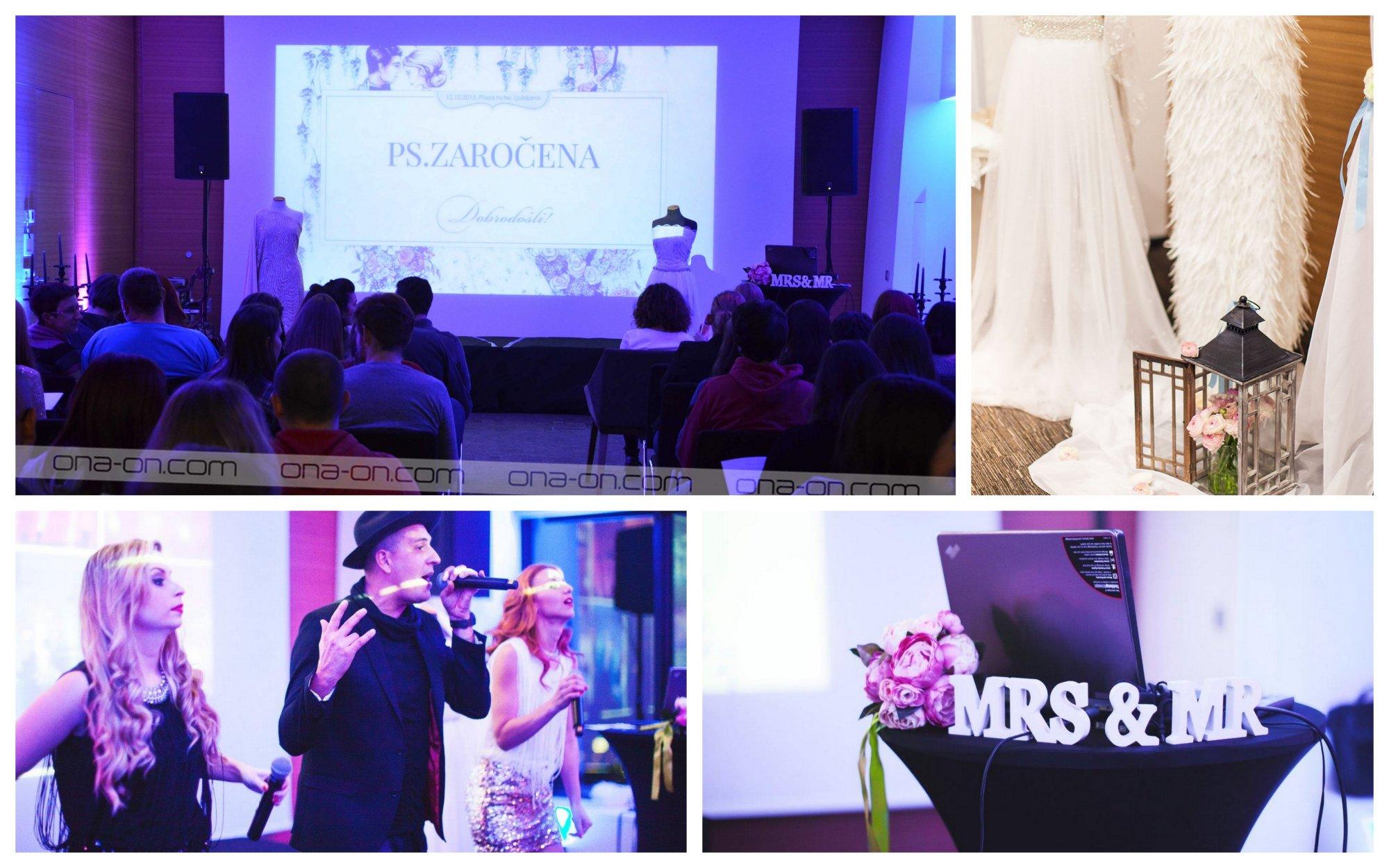 Poročni seminar_ps.Zaročena